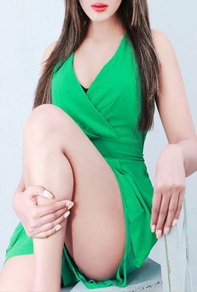 Hyderabad Escorts Mail Service