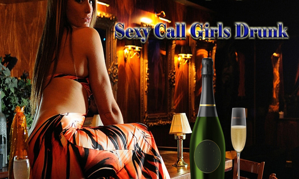 Escorts in LB Nagar